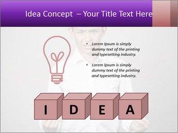 0000085340 PowerPoint Templates - Slide 80