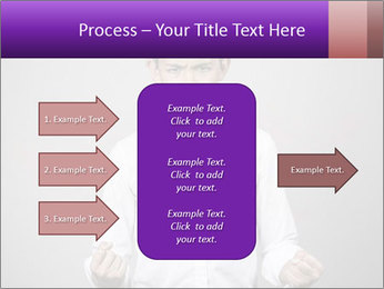 0000085340 PowerPoint Templates - Slide 85