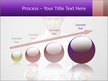 0000085340 PowerPoint Templates - Slide 87