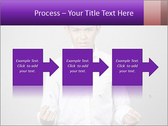 0000085340 PowerPoint Templates - Slide 88
