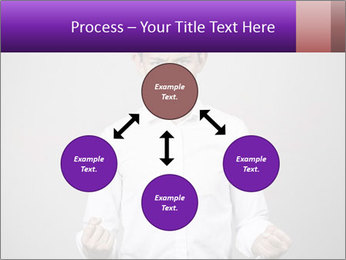 0000085340 PowerPoint Templates - Slide 91