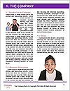 0000085340 Word Templates - Page 3