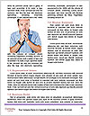 0000085340 Word Templates - Page 4