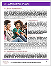 0000085340 Word Templates - Page 8