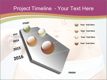 0000085341 PowerPoint Template - Slide 26