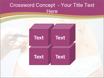 0000085341 PowerPoint Template - Slide 39
