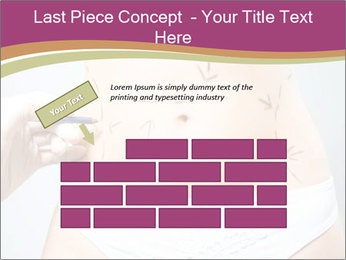 0000085341 PowerPoint Template - Slide 46