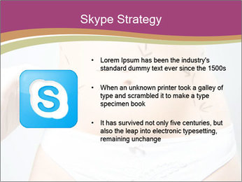 0000085341 PowerPoint Template - Slide 8