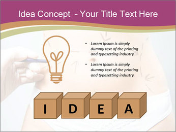 0000085341 PowerPoint Template - Slide 80