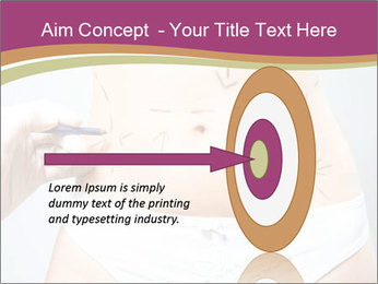 0000085341 PowerPoint Template - Slide 83
