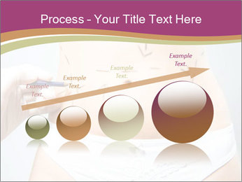 0000085341 PowerPoint Template - Slide 87