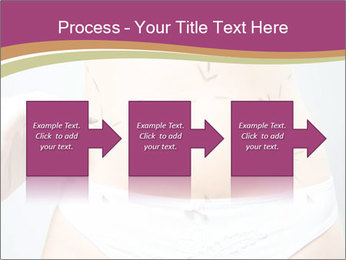 0000085341 PowerPoint Template - Slide 88