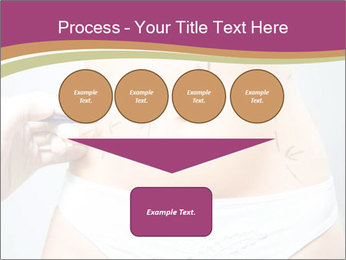 0000085341 PowerPoint Template - Slide 93