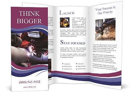 0000085342 Brochure Template