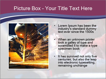 0000085342 PowerPoint Template - Slide 13