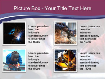 0000085342 PowerPoint Template - Slide 14
