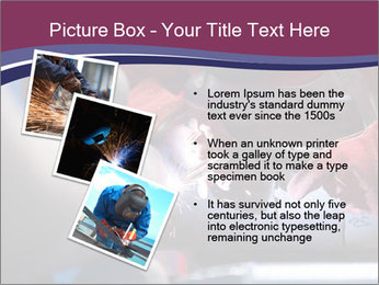 0000085342 PowerPoint Template - Slide 17