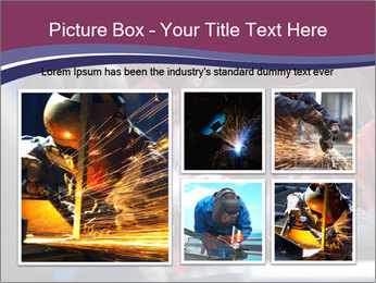 0000085342 PowerPoint Template - Slide 19