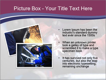 0000085342 PowerPoint Template - Slide 20