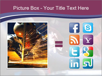 0000085342 PowerPoint Template - Slide 21