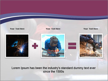 0000085342 PowerPoint Template - Slide 22