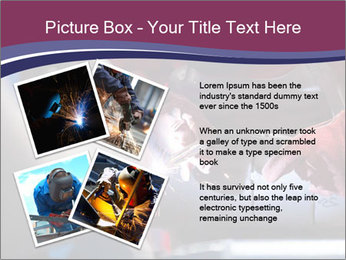 0000085342 PowerPoint Template - Slide 23