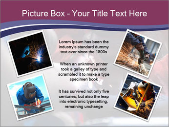 0000085342 PowerPoint Template - Slide 24