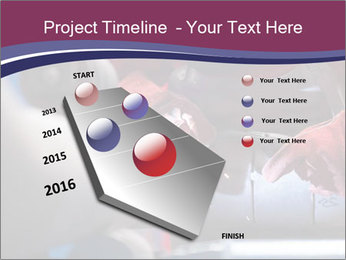 0000085342 PowerPoint Template - Slide 26