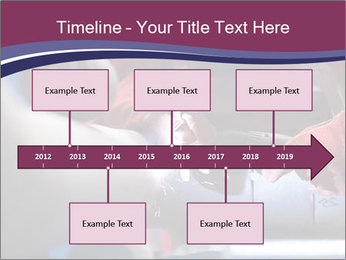 0000085342 PowerPoint Template - Slide 28