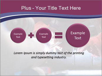 0000085342 PowerPoint Template - Slide 75