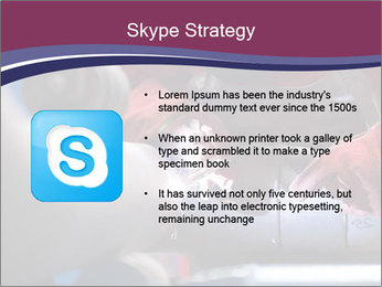 0000085342 PowerPoint Template - Slide 8