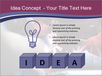 0000085342 PowerPoint Template - Slide 80