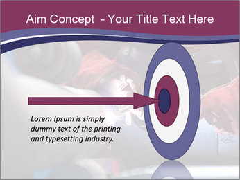 0000085342 PowerPoint Template - Slide 83