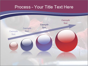 0000085342 PowerPoint Template - Slide 87