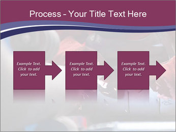 0000085342 PowerPoint Template - Slide 88