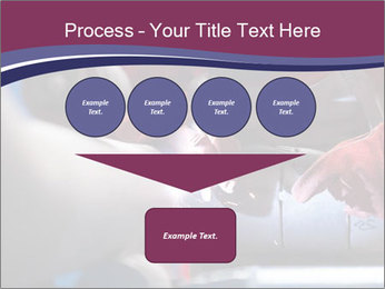 0000085342 PowerPoint Template - Slide 93