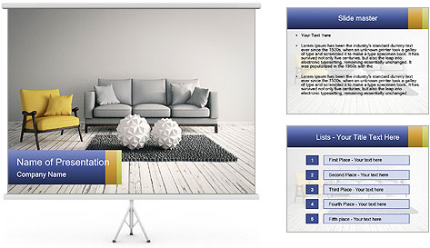 0000085343 PowerPoint Template