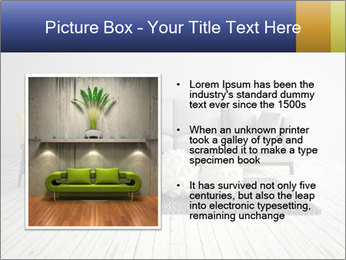 0000085343 PowerPoint Template - Slide 13