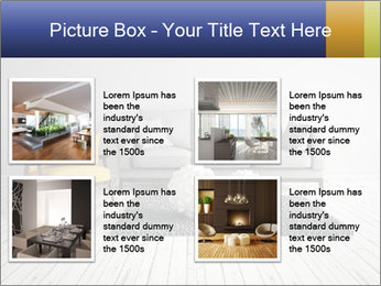 0000085343 PowerPoint Template - Slide 14