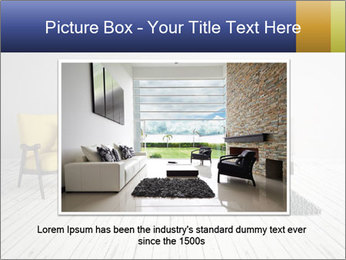 0000085343 PowerPoint Template - Slide 16