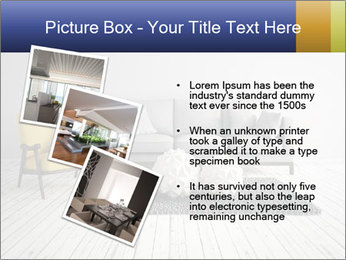 0000085343 PowerPoint Template - Slide 17