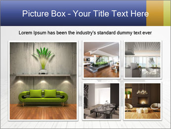 0000085343 PowerPoint Template - Slide 19