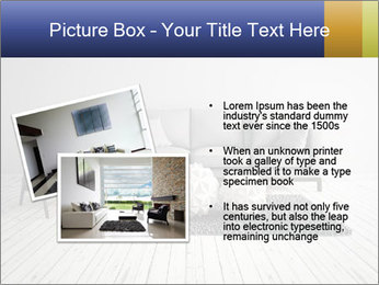 0000085343 PowerPoint Template - Slide 20