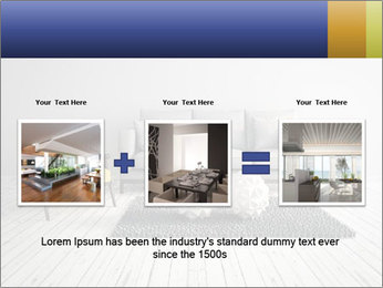 0000085343 PowerPoint Template - Slide 22