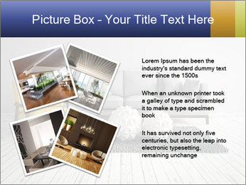 0000085343 PowerPoint Template - Slide 23