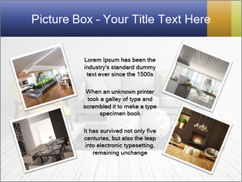 0000085343 PowerPoint Template - Slide 24