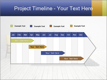 0000085343 PowerPoint Template - Slide 25