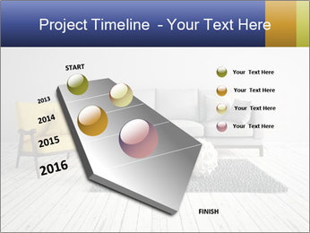 0000085343 PowerPoint Template - Slide 26