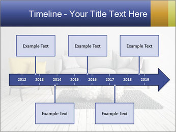 0000085343 PowerPoint Template - Slide 28