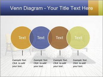 0000085343 PowerPoint Template - Slide 32